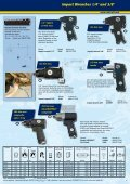 Impact Wrenches - Longin Parkerstore - Page 5