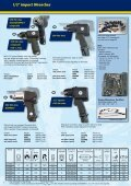 Impact Wrenches - Longin Parkerstore - Page 6