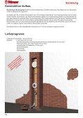 Sanierung SCHREYER Schornsteinsanierung Sanierung mit ... - Seite 2