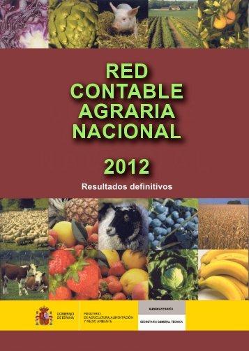 RECAN_2012_Nacional_y_CCAA_tcm7-362450