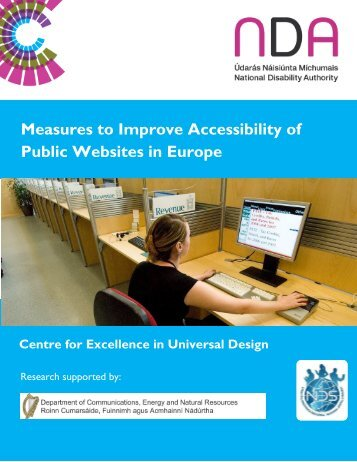 Measures-to-improve-accessibility-of-public-websites-in-Europe