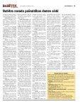 Nr.30. - 16.10.2012. (725.32 KB) - Babītes novads - Page 3