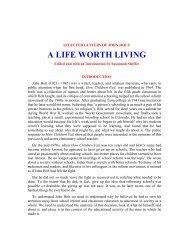 a life worth living - john holt (0.3 mb - Arvind Gupta