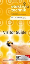 Visitor_Guide_et15_final