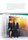 2003.gads - Page 4