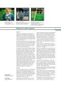 2003.gads - Page 5