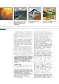 2003.gads - Page 6