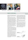 2003.gads - Page 7