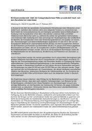 eu-zoonosenbericht-zahl-der-campylobacteriose-faelle-unveraendert-hoch-weitere-zunahme-bei-listeriosen