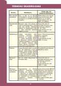 Soli pa Solim līdz renovācijai - Hipotēku banka - Page 5