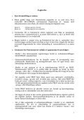 17h2sKf - Page 2