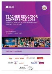 tec_15_-_conference_brochure_low_res