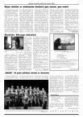 Nr.6 (7 p.k.) - Mērsraga pagasta padome - Page 3
