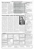 Nr.6 (7 p.k.) - Mērsraga pagasta padome - Page 4