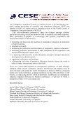 pisa under examination - Page 3