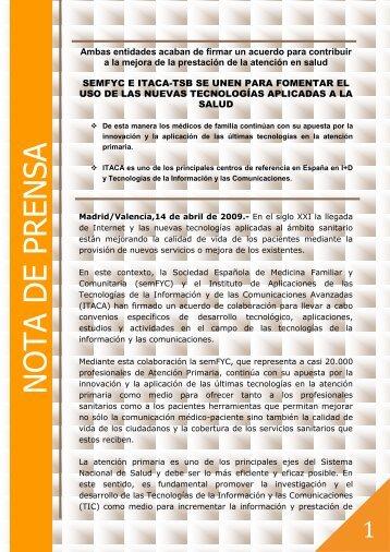 Beatriz Sánchez Guitián es licencia en CC - TSB - Universidad ...
