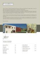 Catalogo Plantes & Parfumes Saveurs - Page 2