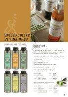 Catalogo Plantes & Parfumes Saveurs - Page 3
