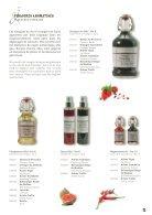 Catalogo Plantes & Parfumes Saveurs - Page 5