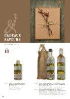 Catalogo Plantes & Parfumes Saveurs - Page 6