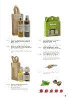 Catalogo Plantes & Parfumes Saveurs - Page 7
