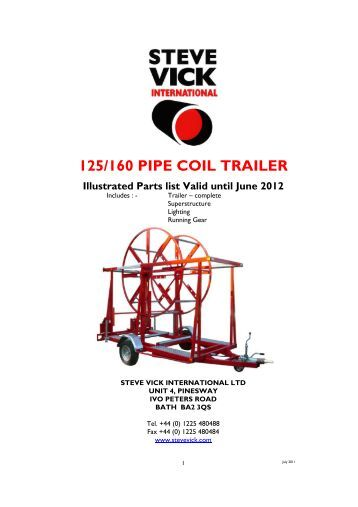 vick international With 30 years of experience, vic k-intenational has built an extensive catalog of products, services, and experience among the products and services that vic k.