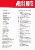 Maketa fails - Page 2