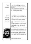 Maketa fails - Page 6