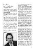 Maketa fails - Jura Žagariņa mājas lapas - Page 7