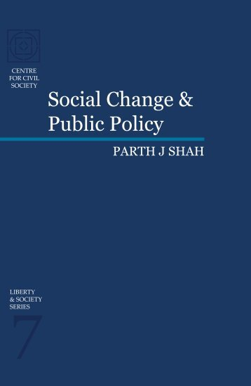 lss7-social-change-and-public-policy