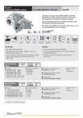 ENCODER EtherCat - Seite 2