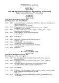 "Varna Free University ""Chernorizets Hrabar"" - Page 4"