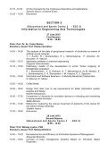 "Varna Free University ""Chernorizets Hrabar"" - Page 5"