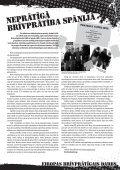 fija m II - Jaunatnes starptautisko programmu aģentūra - Page 3