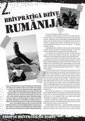 fija m II - Jaunatnes starptautisko programmu aģentūra - Page 4