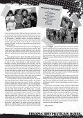 fija m II - Jaunatnes starptautisko programmu aģentūra - Page 5
