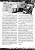 fija m II - Jaunatnes starptautisko programmu aģentūra - Page 7