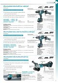 MakitaMag - Novosti i promocije 1-2015 - Page 3