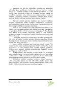 Mutes un zobu veselība - Page 7