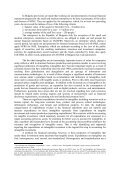 the practice of fair value accounting for intangible assets - e-Journal - Page 2