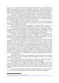 the practice of fair value accounting for intangible assets - e-Journal - Page 3