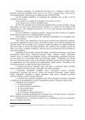 the practice of fair value accounting for intangible assets - e-Journal - Page 4