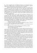 the practice of fair value accounting for intangible assets - e-Journal - Page 6