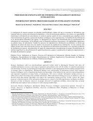 procesos de explotación de información basados en sistemas ...
