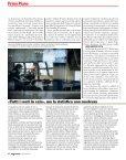 espresso-gennaio-2015 - Page 4