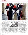 espresso-gennaio-2015 - Page 6