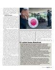 espresso-gennaio-2015 - Page 7