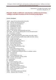 Lejupielādēt PDF dokumentu, 463.57 Kb,