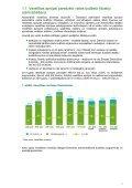 20. VĒSTIS - Nacionālais veselības dienests - Page 5