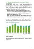 VESTIS 2012 - Nacionālais veselības dienests - Page 5